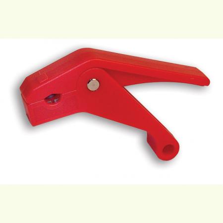 Platinum Tools 15023 SealSmart Coax Stripper for RG59