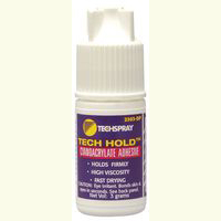 Techspray 2503-DP Cyanoacrylate (Super Glue)