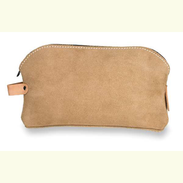 CLC 539X Suede All Purpose Tool Pouch
