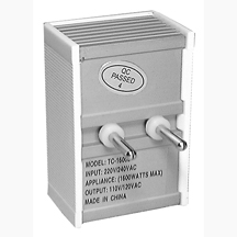 48-516 Stepdown Voltage Converter 1600W