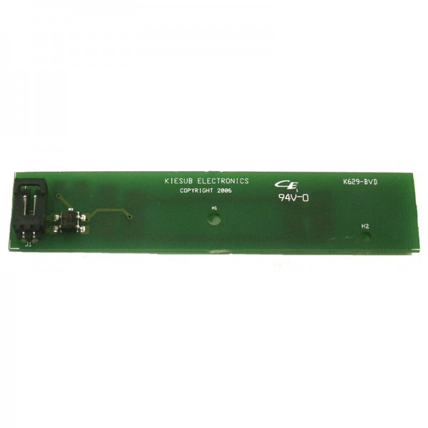 K629-BVD LED Replacement Board for Bill Validator Panel on Bar Top Slot Machines