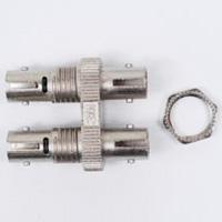 3M 8113 ST-ST Singlemode Duplex Female to Female Adapter