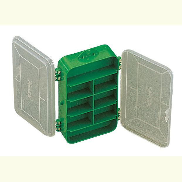 Eclipse 900-043 Utility Compartment Box