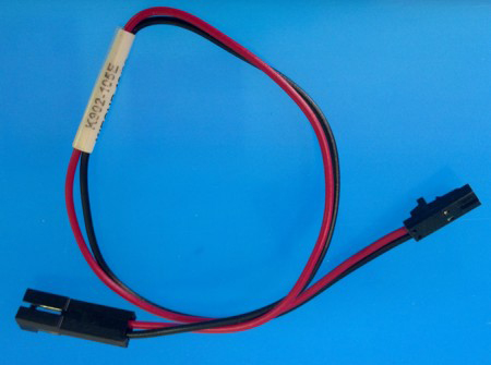 k902 105e adapter cable igt gk upright lcd version