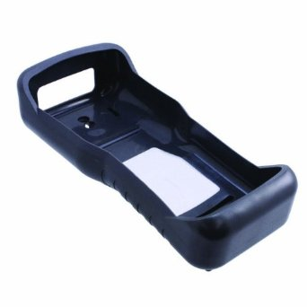 TPI A403 Soft Rubber Boot