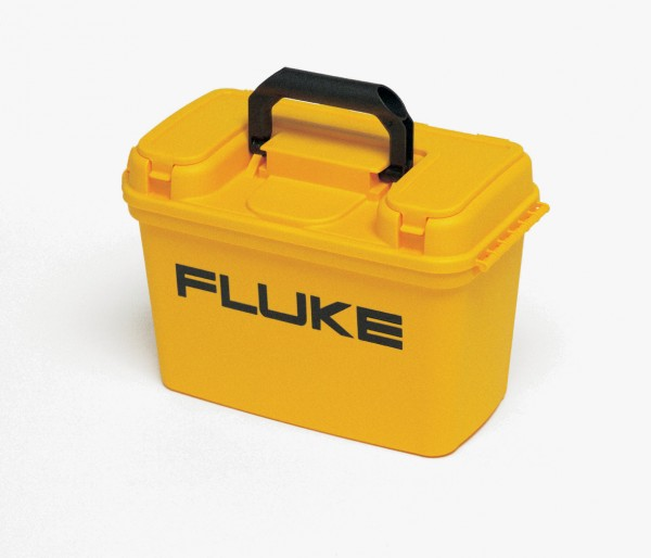 Fluke C1600 Gear Box