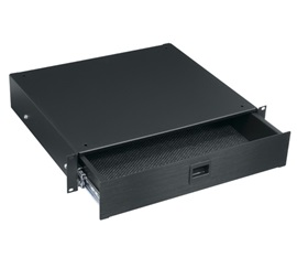 Middle Atlantic D2 Heavy Duty Rack Drawer