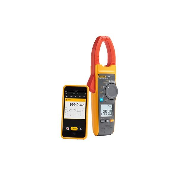 FLUKE - Kiesub Electronics - Electronic equipment, parts and