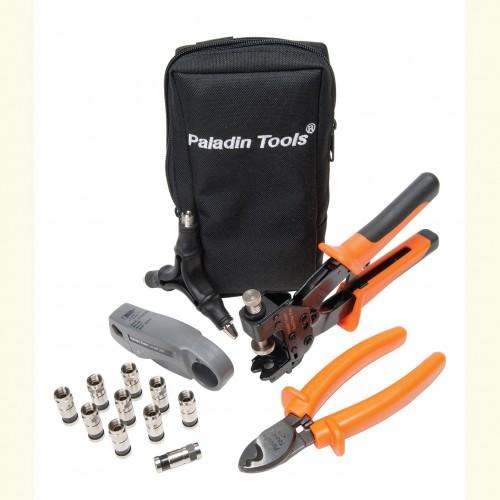 Paladin PA4910 SealTite Pro Kit