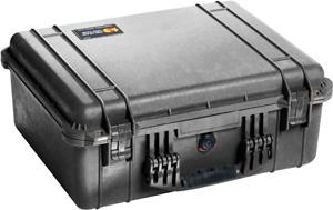 Pelican 1550 Case