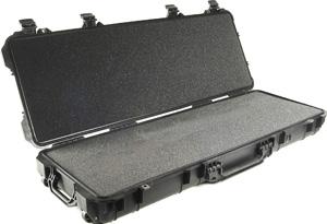 Pelican 1720 Weapons Case