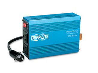 Tripplite PV375 Power Inverter