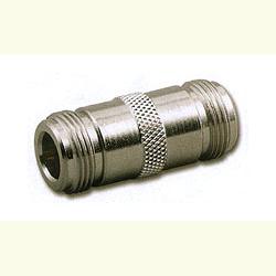 RFN-7650-P N Female to Female Adapter