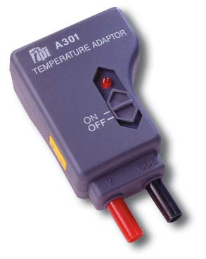 TPI A301 Temperature Probe