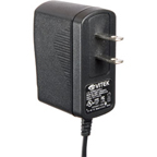 VT-12VDC-500 Survelliance Camera Power Transformer