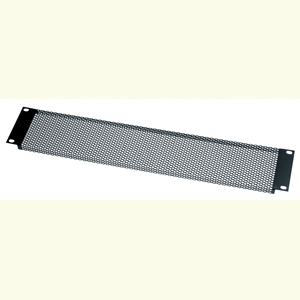 Middle Atlantic VT2 Perforated Vent Panel