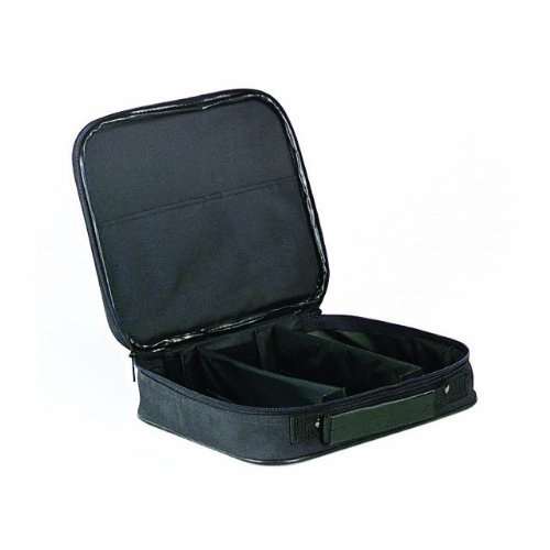 TPI A900 Soft Carry Case