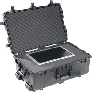 Pelican 1650 Case Kiesub Electronics Electronic Equipment Parts And Accessories Distributor
