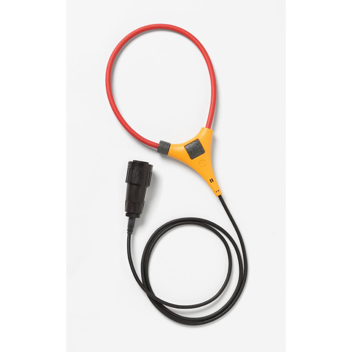 Fluke i2500-10 iFlex