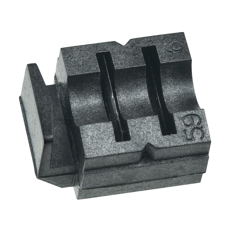 Klein Tools VDV110-003SEN Cartridge