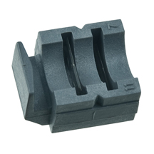 Klein Tools VDV110-004SEN Cartridge For RG7/RG11