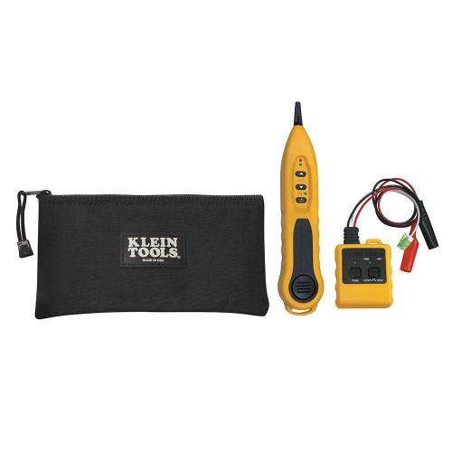 Klein Tools VDV500-808 TONEcube PROBEplus Kit