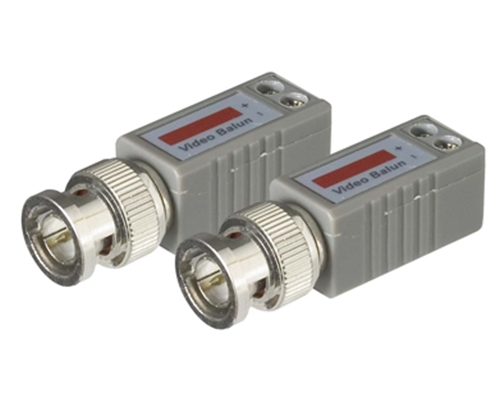 Versiton BLN-1KPS Video Balun Passive Transceiver