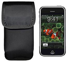 Ripoffs CO-iP Holsters for Apple iPhones 3G, 3GS, 4G