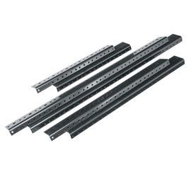 Middle Atlantic RRF16 Rack Rails