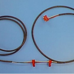 Black harness1 250x250 electronics manufacturing services contract electronic Wiring Harness Diagram at edmiracle.co