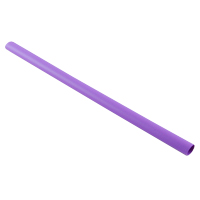 2:1 Ratio Heat Shrink Tubing, 4ft. Lengths – Violet
