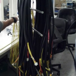loom harnesses 250x250 electronics manufacturing services contract electronic Wiring Harness Diagram at edmiracle.co
