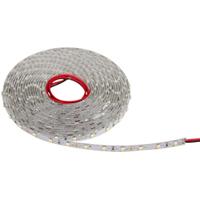 NTE 69-312WW  LED STRIP W WHITE 16.4 FT. REEL 600 LEDS