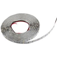 NTE 69-56W LED STRIP WHITE 16.4 FT. REEL 300 (5050) LEDS