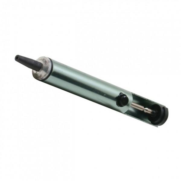 Desoldering Pump Parts 900-004 Mini-desolder Pump