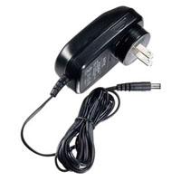 NTE LEDTA-6 Power Supply, 12V, 2A, 24W
