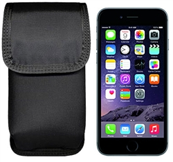 NEW! Ripoffs CO-i6P Holster for iPhone 6 Plus