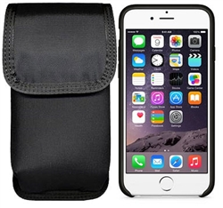 NEW! Ripoffs CO-333P Holster for iPhone 6P with Speck, Ballistic or Apple Case