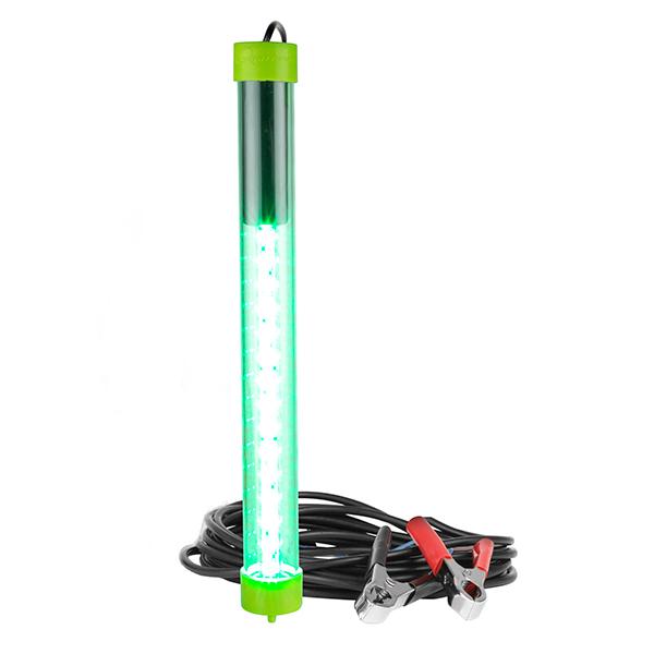 nEBO 6061 90 LED Submersible Fishing Light
