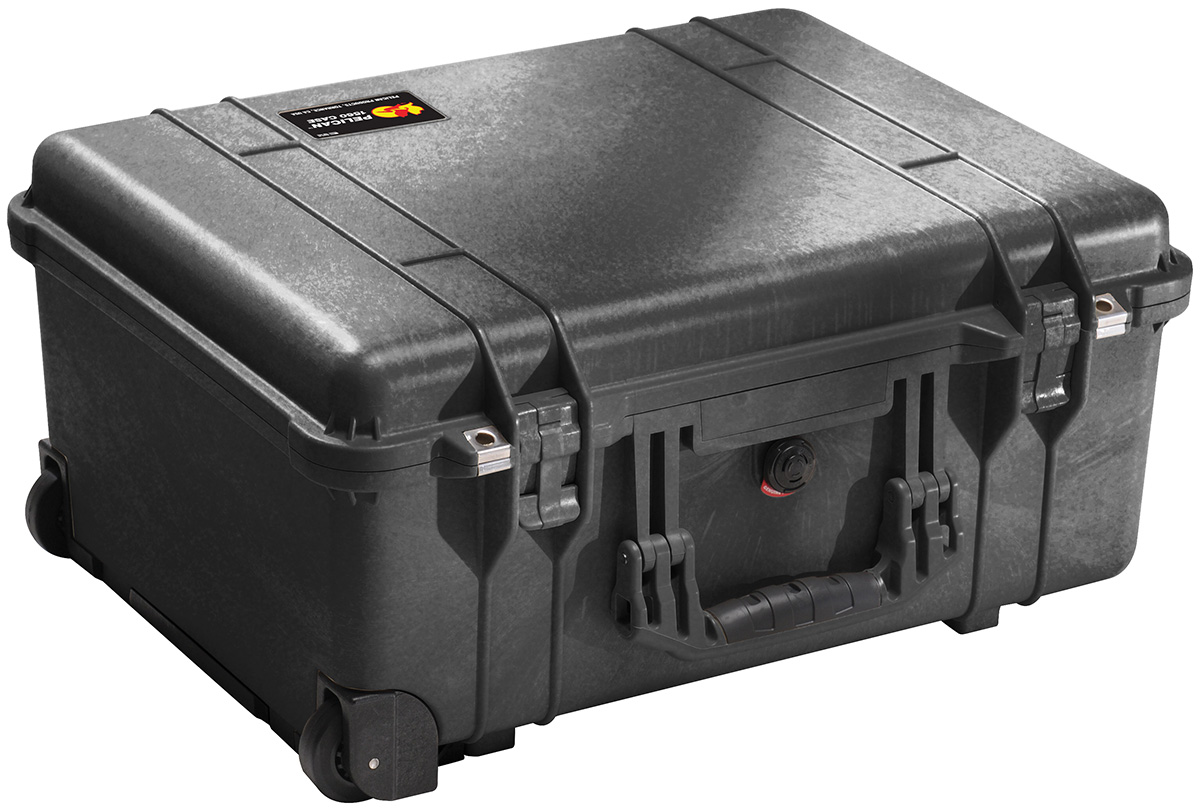 Pelican Cases Kiesub Electronics Electronic Equipment Parts And Accessories Distributor