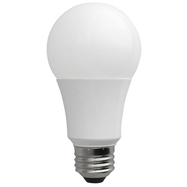LED A19 9.8W Lamp