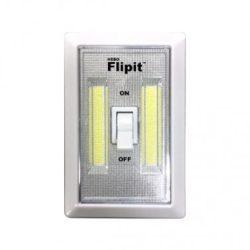 flipit1
