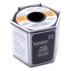 kester-24-6040-0053