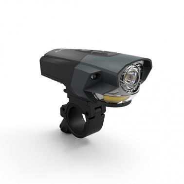 Nebo 6514 ARC250 Pro Bike Light