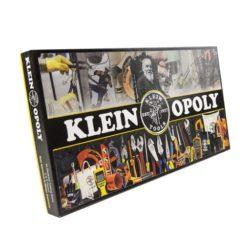 Kleinopoly