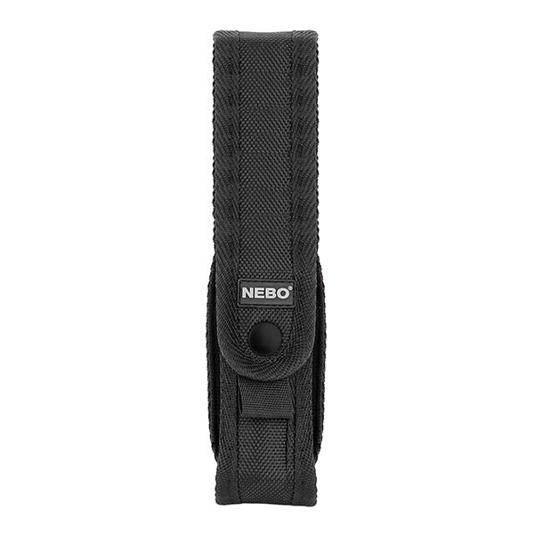 Nebo 6561 Flashlight Holster