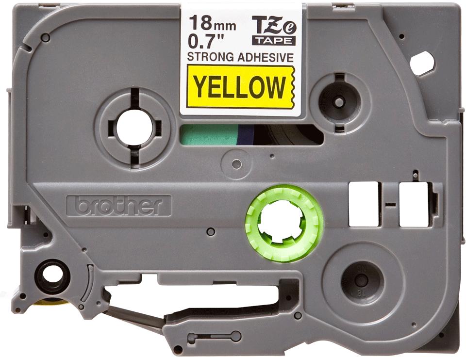 TZES-641