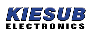 Kiesub Electronics - Electronic equipment, parts and accessories distributor