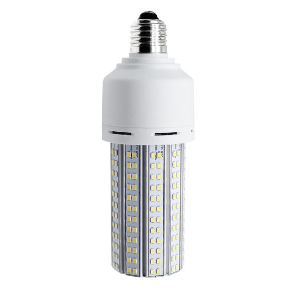 20W Corn Light