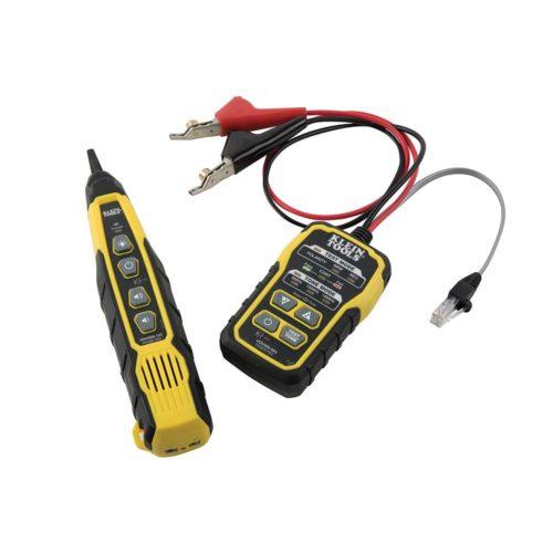 Klein Tools VDV500-820